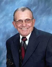 Darrell Smith avis de décès - Booneville, MS