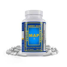 Master Amino Acid Pattern Mesmerizing Biocellular Nutrition