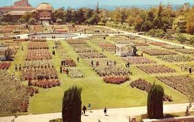 rose garden exposition park los angeles and 50 similar items kgrhqr lie69ngs0hjbo y kcejq 60 3
