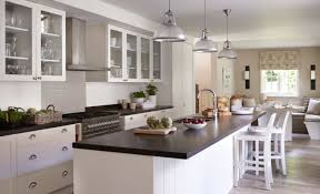 Kitchen Interior Design Furniture Kitchen Cabinets Home Interior Designers Interior