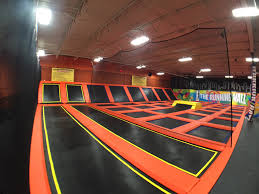 we look forward to speaking you urban air indoor trampoline listen to what other owners have to say