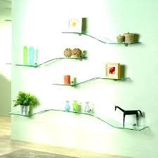 shelves for room charming modern shelves for bedroom modern shelf decor shelves ideas living room ting shelves for room