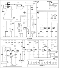 Peterbilt 379 headlight wiring diagram for best of in peterbilt 379 1999 peterbilt 379 headlight wiring