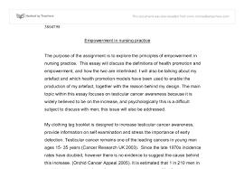 importance of self awareness essay self awareness essay business essay essay uk