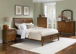 El Dorado Bedroom Sets Simple — Show Gopher : Combination Decorate ...