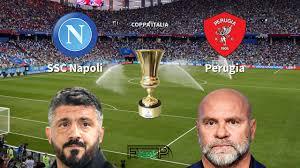 Napoli vs Perugia Live Stream, Odds, H2H, Tip - 14/01/2020