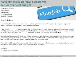finance cover finance cover letter sample ender realtypark co