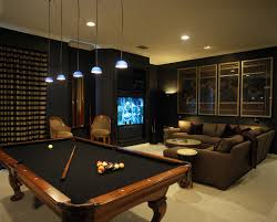 Small Picture Game Room Bedroom Ideas Excellent Modern Game Room Ideas Onlines