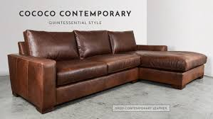 used west elm furniture. Large Size Of Sofas:hamilton Leather Sofa Luxury Tufted Used West Elm Furniture