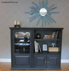 unfinished dollhouse furniture. Bookcase:View Unfinished Dollhouse Bookcase Home Design Very Nice Creative With Ideas Furniture