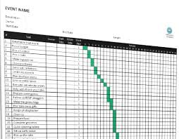 What Open Source Or Free Tool Makes Beautiful Gantt Charts