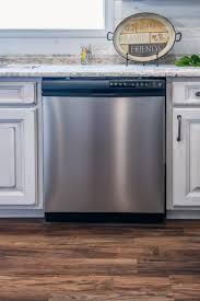 Energy Efficient Kitchen Appliances How Energy Efficient Are Your Household Items Clayton Blog