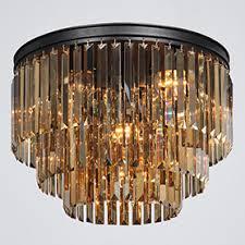 Светильник <b>Vitaluce V5154</b>-<b>1</b>/6+<b>3</b>+1PL - купить светильник по ...