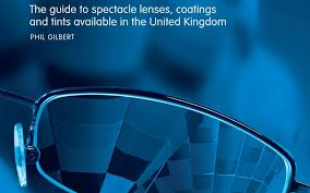 Progressive Lens Identifier Chart 2017 Ophthalmic Lenses Availability Analysis 2012 To 2017