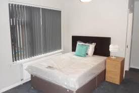 1 Bedroom House Share To Rent   Ullswater Road, Southmead, Bristol