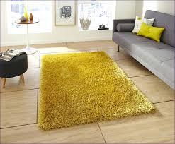 rag rugs ikea for full size of carpet runners rugs cotton rag rugs 68 rag rugs ikea uk