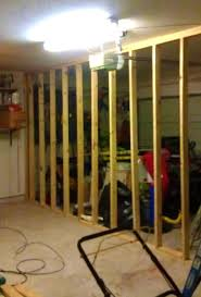 How to Convert a Garage into a Bedroom on the Cheap | Square feet, Living  spaces and Squares