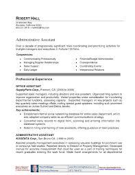 Property Manager Resume Sample Pdf Property Description Samples] 24 Images 24 Property Management 21