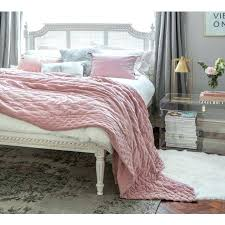 extra large king size quilts.  Large Extra Large King Size Quilts Quilt Biggest End Beds And Bedding High  Throughout Bed  Throughout Extra Large King Size Quilts O