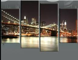 >new york city canvas wall art new canvas prints new york city  new york city canvas wall art wall art ideas design zoom new wall art canvas simple new york city canvas wall art