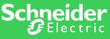 Каталог товаров <b>Schneider Electric</b> — купить в интернет ...