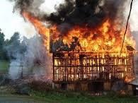 william faulkner s barn burning summary analysis com barn burning