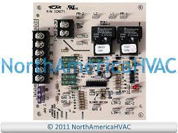 carrier bryant payne furnace fan blower control circuit board carrier bryant payne furnace blower fan control circuit board hh84aa011
