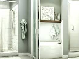 how much is bath fitter. Bath Fitters Cost How Much Does Fitter Download By . Is