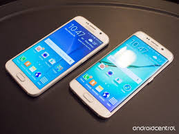 samsung phones 2015. samsung has announced the new galaxy s phones at mwc, and s6 edge should be in line with what you were expecting if you\u0027ve followed recent 2015