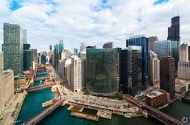 3 bedroom apartments for rent in chicago west loop. 3 bedroom apartments for rent in chicago west loop
