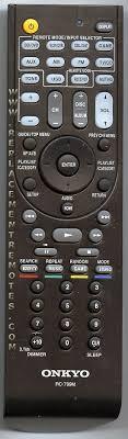onkyo remote. 0.29 onkyo remote e