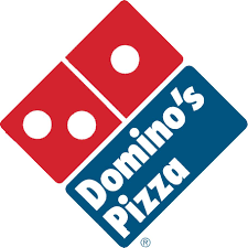 domino s pizza theater opening at a later date