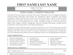 Inventory Management Resume Stunning Training Specialist Resume Inventory Control 48 Federal Sample R