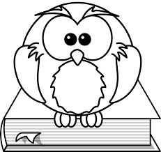 Small Picture how to draw a wise owl Google Search Placemats Pinterest
