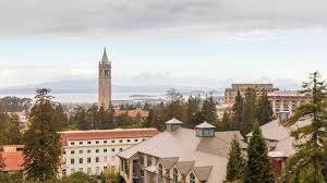 Uc Berkeley Focused Vc Firm Raises New Fund Axios