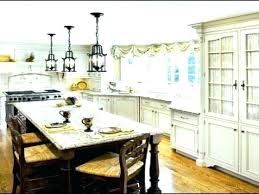 rustic french country kitchens. Unique Kitchens Country Kitchen Lighting Fixtures Inside Rustic French Country Kitchens I