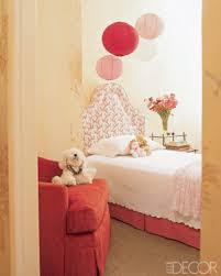 Small Bedroom Girls Prefect Little Girls Bedroom Ideas For Small Rooms Home Designs