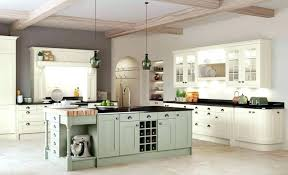 kitchen wallpaper borders kitchen wallpaper boarders country kitchen borders full size of country kitchen wallpaper border