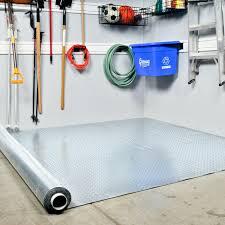 beautiful pvc garage flooring interlocking pvc garage flooring tiles