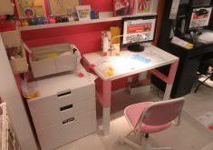 home office ikea expedit. Ikea Desks For Kids Expedit Desk In Home Office With Zebra Rug And Pantonu2026   Flickr