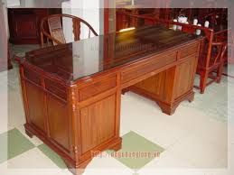office wood desk. office wood desk modren desks huge dazzling design ideas large h