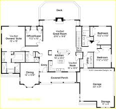 simple pole barn house plans lovely unique two story barns homes and floor 2 mobile full
