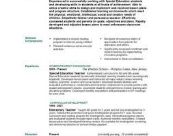 cover letter template for education resume editable template cover cover letter cover letter template for education resume editable templateeditable resume template