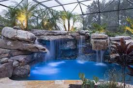 Lagoon Swimming Pool Designs Lagoon Swimming Pool Designs Lagoon Swimming  Pool Designs Lagoon Pictures
