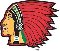 Atlanta Braves | Logopedia | FANDOM powered by Wikia