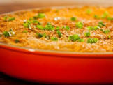 ah ha  macaroni and cheese