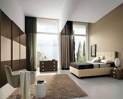 Stile Camera Da Letto: Camera da letto classica stile 800 elegante ...