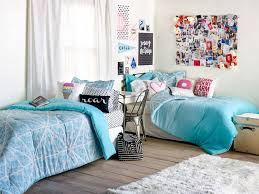top ideas for decorating dorm rooms