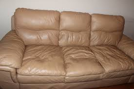 Old Couches Throwback Thursday That Old Couch Gusto Grace