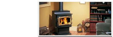 chimney cleaning repair services